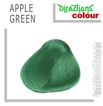 TONER DO WŁOSÓW APPLE GREEN - LA RICHE DIRECTIONS