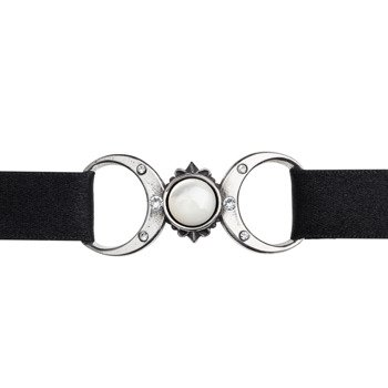 choker TRIPLE GODDESS