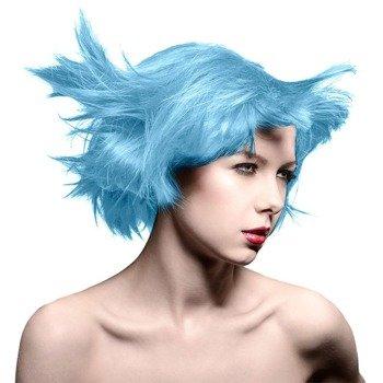 toner do włosów MANIC PANIC - BLUE ANGEL