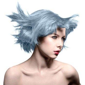 toner do włosów MANIC PANIC - BLUE STEEL